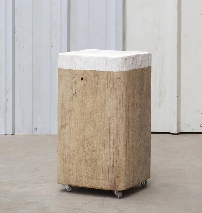 Sokkel Bireem 41 cm